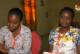 ZIGUINCHOR: LE G.I.Z Et LE CRJ arment les jeunes pour une réussite locale