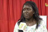ZIGUINCHOR: ENDA santé lève un coin du voile sur la pertinence de la journée mondiale de la population