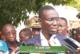 ZIGUINCHOR: Le cluster touristique fonctionnel dés octobre 2019 rassure le ministre Dame Diop