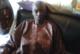 DAKAR: le khalife général de Taïba Marsassoum brise le silence sur le débat du pétrole et le gaz.