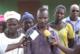 ZIGUINCHOR: Le GRPC a l'écoute des réfugiés de Casamance en Guinée-Bissau