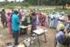 ZIGUINCHOR : Une centaine de femmes envoyées à l'école de la pisciculture et de l'ostréiculture par l'ANA dans le cadre du PRGTE
