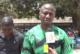 DIEMBERING: Le maire et le médecin chef du district sanitaire d'Oussouye dévoilent le plan d'amélioration de la couverture sanitaire pour les iles