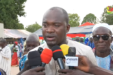 BIGNONA: L'ANRAC liste les projets de l'état dans la zone de Sindian