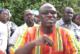 ZIGUINCHOR : SIDY MANDIANG, le nouveau patron communal de PASTEF plaide  en faveur de l'unité