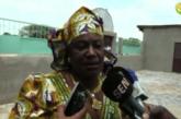 BIGNONA Le poste de santé de Tenghori trans-gambienne impuissant face à la forte demande