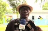 ACCIDENT BIGNONA Le message fort de Mamina Kamara au ministre de la santé