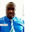 ACCIDENT DE BADIOURÉ  : Ernest Abou Sambou corrige Ousmane Sonko