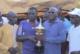 BIGNONA Fin du championnat navétane dans la zone 3