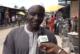 ZIGUINCHOR : Oustaz Lamine Mané revient sur le sens de la tamkharite