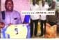 BIGNONA: Mamina Kamara appuie les phases de l'ODCAV et sauve des ASC