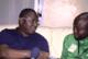 BIGNONA: Lamine Keita sort la grosse artillerie pour les phases départementales de l'ODCAV