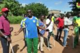 ZIGUINCHOR: Célébration de la journée de la canne blanche ce 15 octobre aux besoins des personnes handicapées de la vue