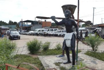 Tourisme : Le retour des visas ne semble pas plaire aux acteurs du tourisme du Cap Skiring (Réactions)