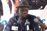 ZIGUINCHOR : Ousmane Sonko le procureur de la république n'a jamais réagi à ma plainte