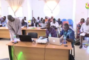 BIGNONA : Le programme santé du conseil départemental va tout changer