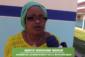 ZIGUINCHOR: La santé et l'éducation unissent leurs forces pour lutter contre l'anémie à l'école