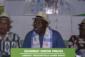 GUINEE-BISSAU PRÉSIDENTIELLE 2019: Le candidat du PAIGC lance un message fort à ses militants