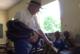 ROTARY CLUB Au chevet des enfants des zones défavorisées de la commune de Boutoupa Camaracounda