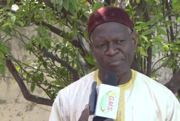FORTE PROGRESSION du diabète dans la région, Babacar Wade parle d'un véritable problème de sante