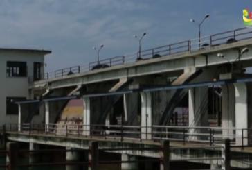 BIGNONA: Les populations du blouf bénissent la reprise des travaux du barrage d'Affiniam