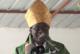 MESSE D'OUVERTURE DES ACTIVITÉS DIOCÉSAINES : MGR Paul Abel Mamba met en exergue le sens de l'écoute