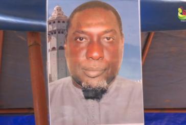 FANDA: Journée de prière dédiée a feu imam balla Naar Dieng a, l'état invite à accompagner les actions du saint homme