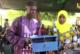 BIGNONA: Le maire de Sindian soutient les femmes a travers les «AVEC»