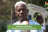 JFA 2019: Ziguinchor célèbre ses forces de défense et de sécurité