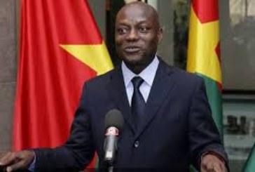 BISSAU : PRESIDENTIELLES 2019/ Le Président sortant laminé dans son bureau de vote