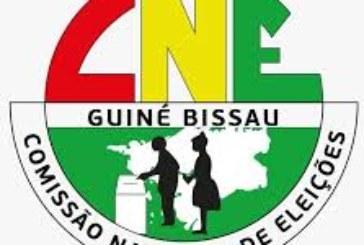 GUINÉE BISSAU: PRES DE 700.000 lecteurs pour départager 12 candidats à l'élection présidentielle de ce 24 novembre