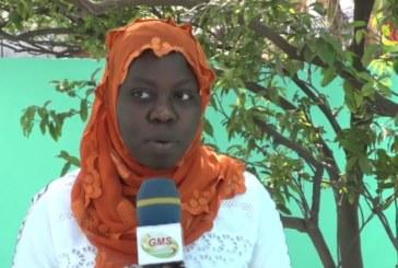La plateforme des femmes pour la paix en Casamance en croisade contre la problématiquedes fistules obstétricales en Casamance