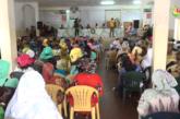 ZIGUINCHOR: Le programme «JAPPO SUXALI MBAY MI» adopte par l'association régionale des bancs villageois
