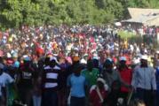 BIGNONA: L'IEF 1 lance le sport scolaire et dit non à l'anticipation des fêtes