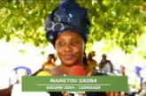 CABROUSSE : Les femmes veuves dans cette localité sont obligées d'abandonner les biens de leurs défunts maris