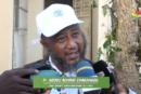 ZIGUINCHOR: «Arbres fruitiers sauvages dans le système agro forestier d'Afrique de l'ouest» est le thème d'un colloque qu'abrite L'UASZ