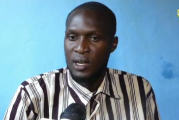 BIGNONA : Des étudiants de Bignona prennent le contre-pied de leurs camarades de Dakar
