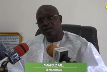 LA FAMILLE DE CHERIF ABDALLAH IBN CHEIKH OMAR se félicite de l'issue des élections Bissau guinéennes