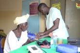 CMU À ZIGUINCHOR: Les prestataires réclament leur dues à l'état