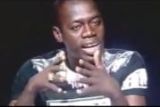 QUINZE ANS APRES SA MORT, Ndongo Lô émerveille toujours et encore les mélomanes