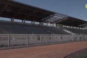 SÉNÉGAL vs GUINÉE au stade Aline Sitoé Diatta; les reporters sportifs de Ziguinchor donnent leurs avis