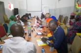ZIGUINCHOR : LE RADI mise sur les droits humains pour la protection des femmes