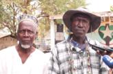 LE MFDC RÉCLAME que toute la lumière soit faite sur la mort d'Abdou Elinkine Diatta