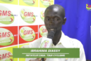 PREMIERE EDITION Du casa-tour-cyclisme, l'initiateur privilégie la destination Casamance
