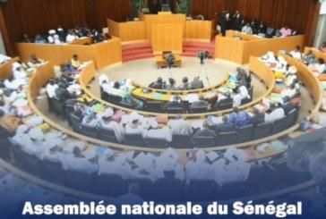 ZIGUINCHOR: La boutique de droitsalue l'adoption de la loi criminalisant le viol et la pédophilie au Sénégal