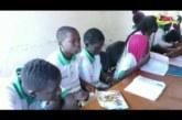TALLA NDIAYE PRECONISE UNE FOIRE SUR LES PROBLEMATIQUES DE LA PROTECTION DE L'ENFANCE AU SENEGAL