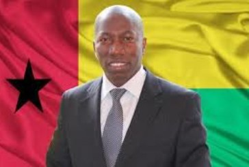 BISSAU : Le Candidat du PAIGC conteste les résultats provisoires et annonce un recours en annulation